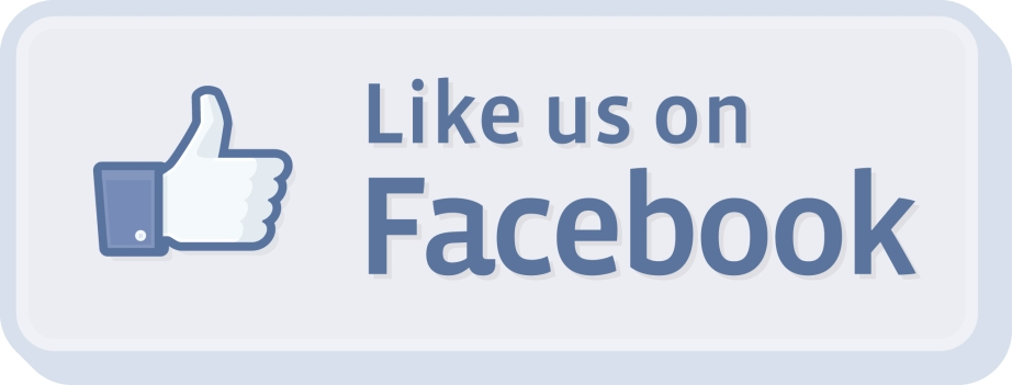 Facebook at http www facebook com pages unveiling photography