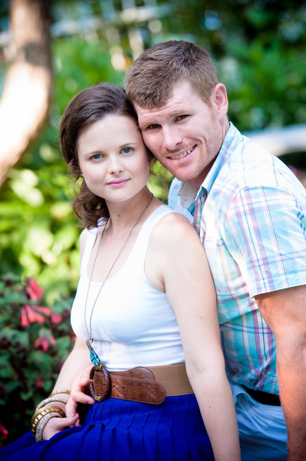Kate & Ryan-18