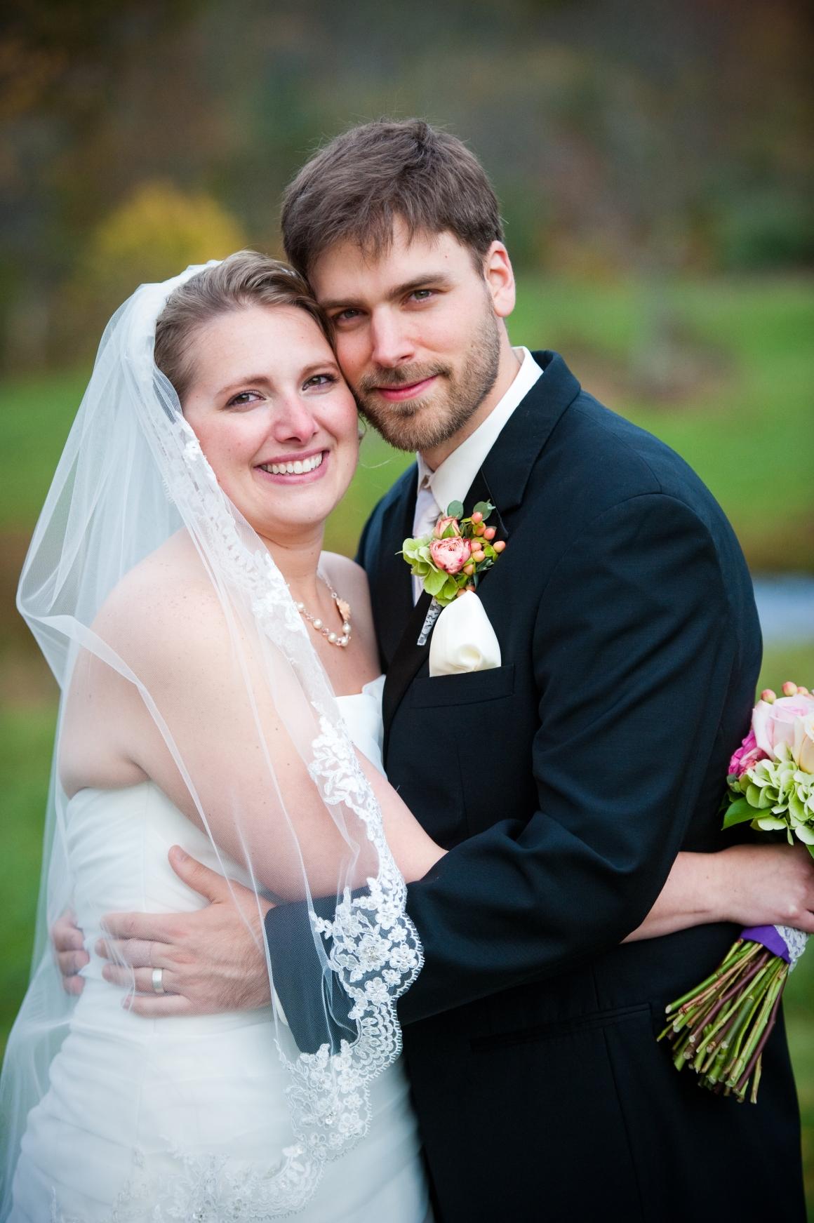 Karen & Jeff-310