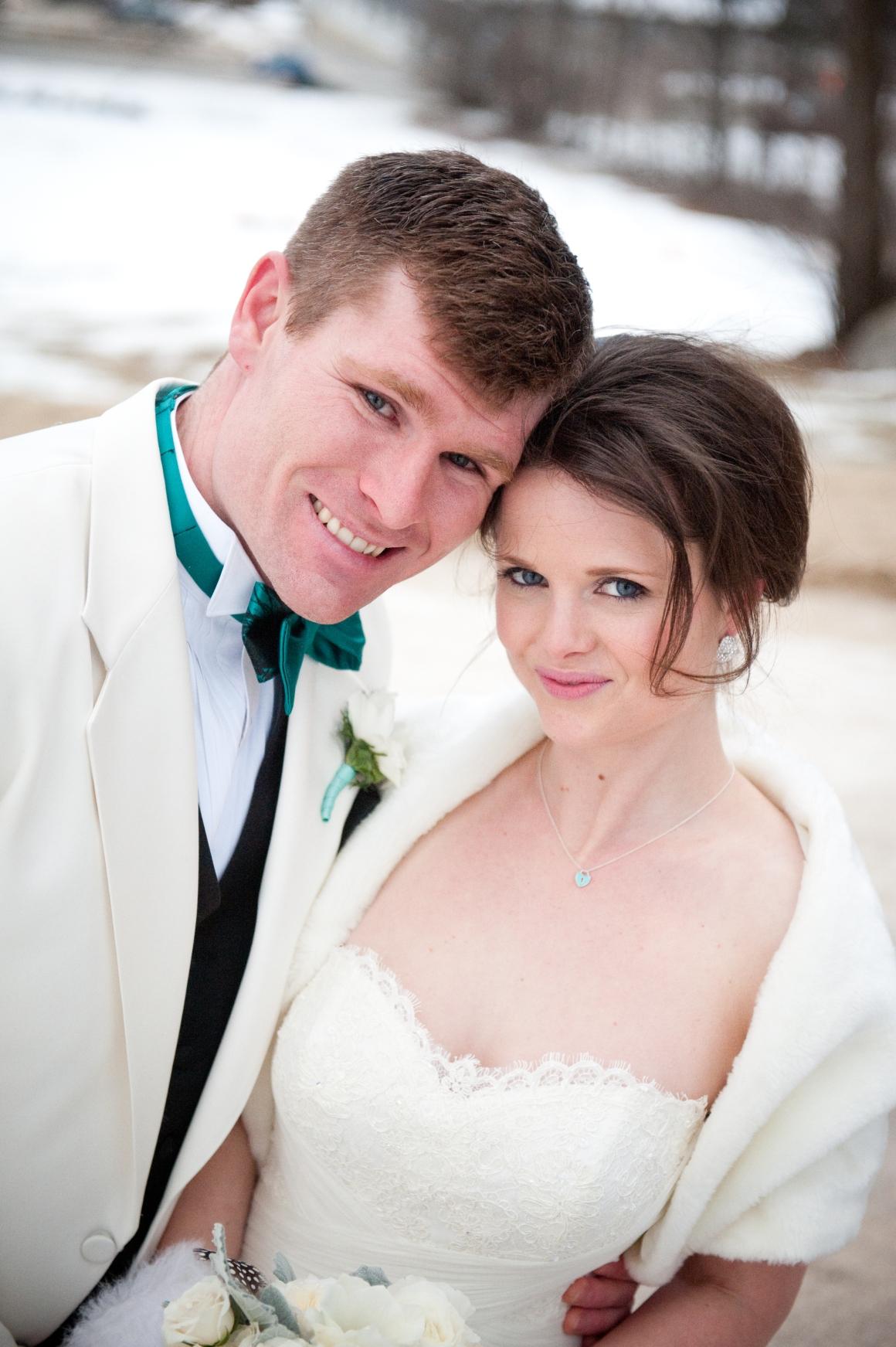 Kate & Ryan-319