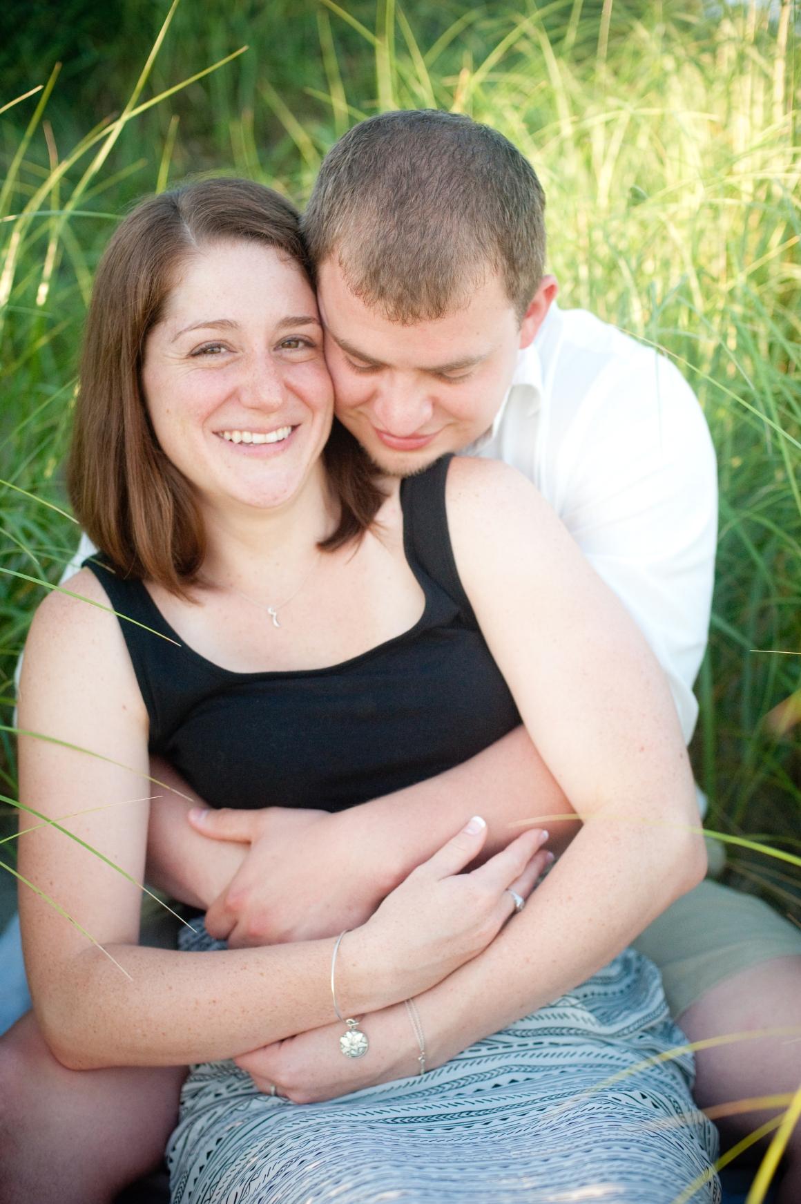 Rachel & Seth Blog-1