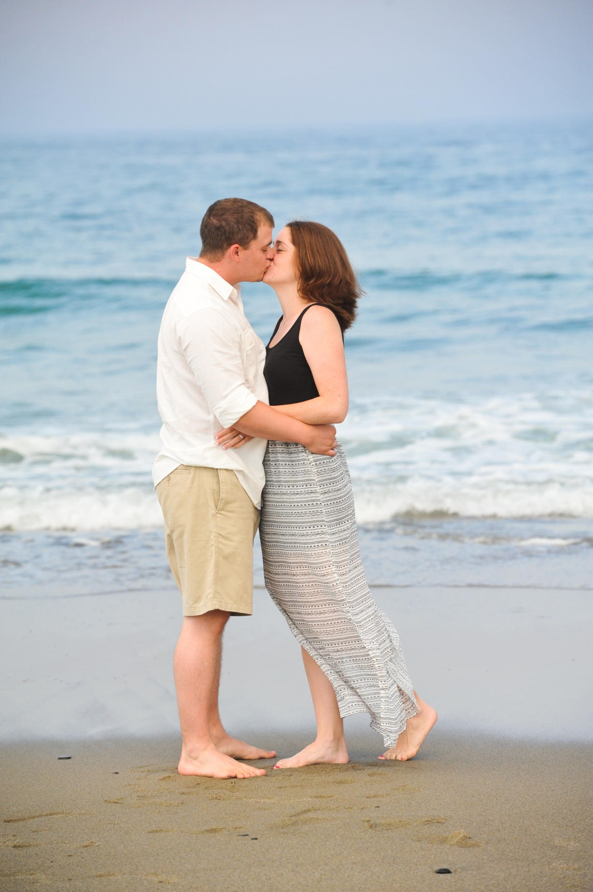 Rachel & Seth Blog-10