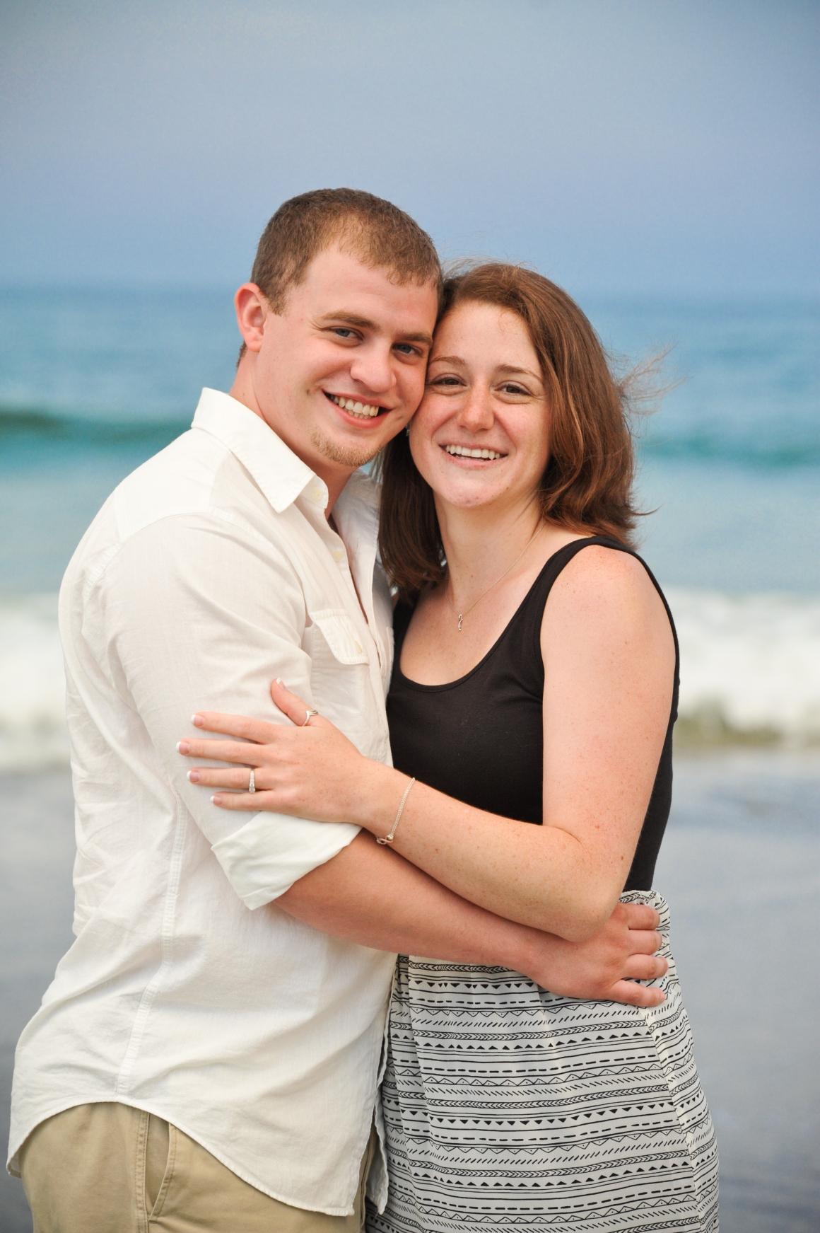 Rachel & Seth Blog-15