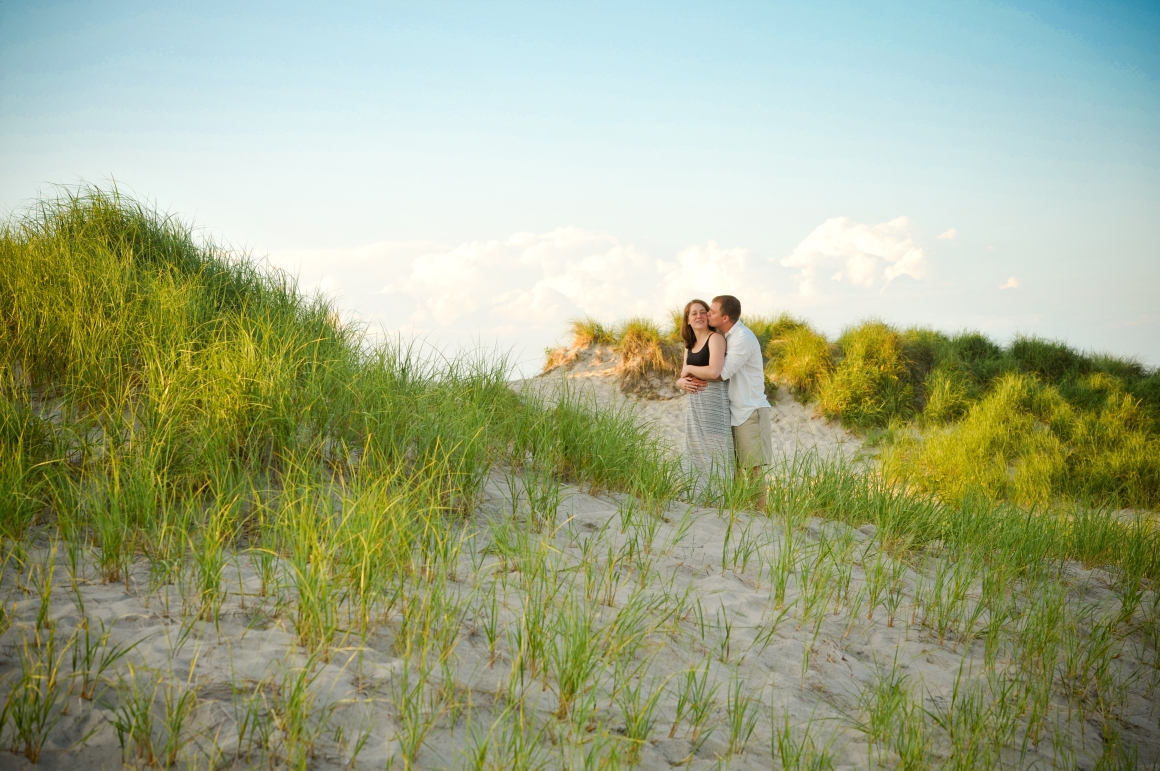 Rachel & Seth Blog-6