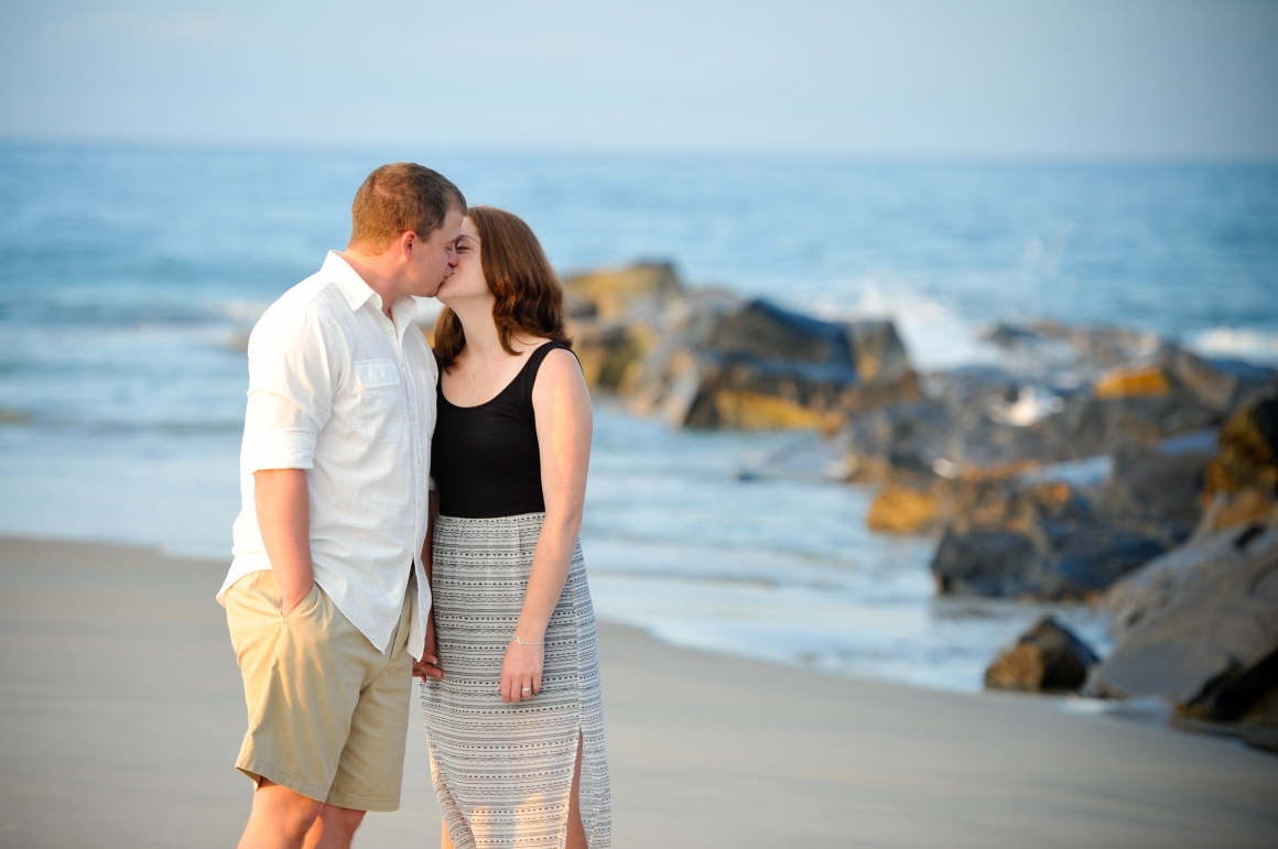 Rachel & Seth Blog-8