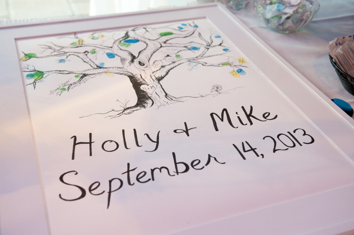 Holly & Mike Blog-47